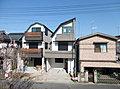 MELDIA奥戸 建物面積28坪~30坪のゆとりある住まいが誕生します