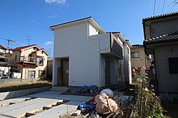 リーブルガーデン南区新保 ※良好な住環境、好立地条件の南区新保...