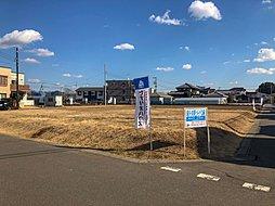 セナリオステージ柏たなか7【TX線柏たなか駅徒歩7分、全15区...