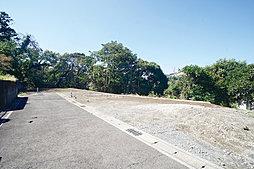 三崎口 ゆとりある42坪以上。自然を感じる穏やかな住環境。