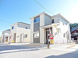 新築戸建~滋賀県八日市松尾町・限定5邸