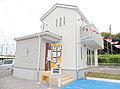 新築一戸建~滋賀県近江八幡市上野町・限定1邸
