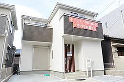 新築一戸建~滋賀県大津市坂本 第9・限定1邸