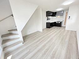 クレイドルガーデン和歌山県岩出市中迫 全4邸