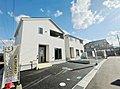 クレイドルガーデン大阪府岸和田市極楽寺町 全6邸