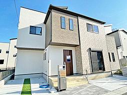 リーブルガーデン大阪府堺市西区堀上緑町 全2邸
