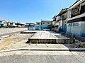 クレイドルガーデン大阪府堺市北区百舌鳥本町 全3邸
