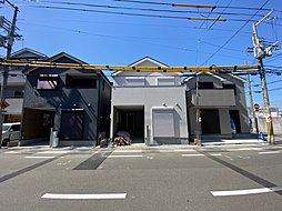 リナージュ茨木市西安威 限定1邸