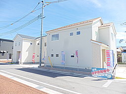 リーブルガーデン滋賀県愛知郡愛荘町島川 全2邸