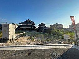 FIRST TOWN大阪府堺市西区上野芝町~限定3区画