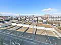 【建築条件付土地】成瀬駅 横浜線 成瀬2丁目