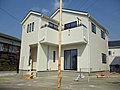 横浜線 上矢部駅 全9棟 駐車2台 敷地最大49坪 ユニバーサル1課
