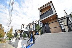緑区宮本町<全8棟>初期費用削減して紹介可能。LOG MODE...