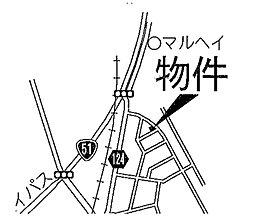 カーナビ入力→...