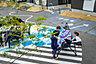 【お子様が思いっきり自由に遊べる街】分譲地内の道路は、通り抜けができない仕組みになっている為、お子様も思いっきり遊ぶことができます。公園に行かずとものびのびと遊ぶことができる広さが魅力です。,3LDK#4LDK,面積94.39m2~98.95m2,価格2,280万円~2,720万円,千葉都市モノレール「桜木」駅 徒歩19分,千葉都市モノレール「小倉台」駅 徒歩20分,千葉県千葉市若葉区加曽利町1848-7
