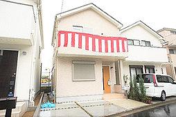 大阪市平野区西脇2丁目 新築一戸建て 全7区画