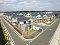 【大規模区画整理地内】 グラファーレ佐倉寺崎 シーズン3 新築一戸建 全32区画 あと9棟