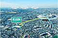ポラスの分譲住宅 リーズン八千代緑が丘