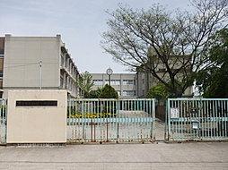 招堤北中学校 ...