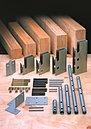 構造の要!J-WOODの柱とJK金物で、地震や台風の脅威から家を守ります