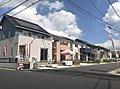 【トヨタウッドホーム】越谷弥十郎 注文住宅用地 全12区画 販売開始