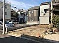 ~建物込5,180万円~ 神奈川1丁目 南西側公道面の明るい新邸