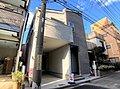【リアルエージェント】子安通1丁目 ゆとりの新築2階建て