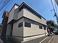 【リアルエージェント】日吉本町2丁目 新築デザイナーズ住宅