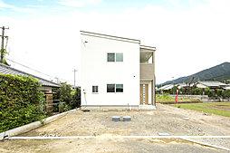 ピュアタウン壬生川 1期 2号地