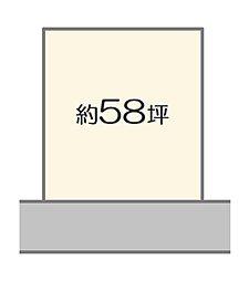 【勝美住宅】姫路市御立東6丁目  ウインタウン御立東~限定1区画~のその他