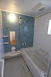 施工例 浴室 ...