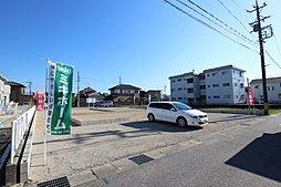 東大友ガーデン :ミキホーム: 国産の愛知県産無垢材にこだわる自然素材の家