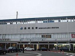 新幹線・新快速...