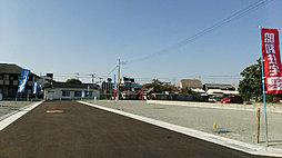 ストークビレッジ加古川駅南