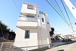 ~「辻堂」駅まで徒歩10分・住環境と利便性を追求した新築住宅~