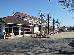 下阪本幼稚園(...