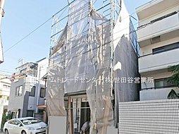 ~大田区西蒲田6丁目~ 蒲田駅徒歩8分 【飯田グループホールデ...