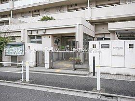 高井戸保育園・・距離約1100m(徒歩14分)