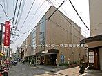 京王井の頭線「久我山」駅・・距離約1200m(徒歩15分)
