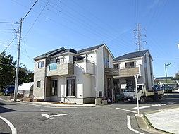 ~世田谷区宇奈根2丁目 2期~ 二子玉川駅バス15分 全3棟【...