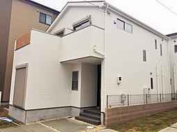 【さいたま市緑区東浦和3丁目】 JR武蔵野線「東浦和」駅徒歩9...