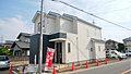 上尾市上1073番地35【並列駐車可能・全室南向き・敷地56.38坪・角地】
