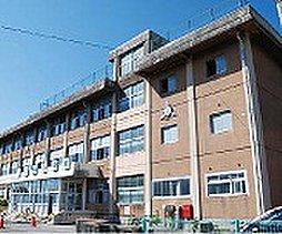 ◆広面小学校◆...