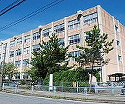 ◆城東中学校◆...