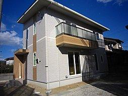 【一条工務店】高松市円座町