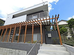 Sun Garden Shibayama5 【駅徒歩9分】 南6道路土地約41坪