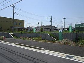 現地写真(H30.5撮影)