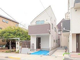 優良住宅取得支援制度【フラット35S】利用可能。