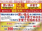 【現地画像】晴天の日は大阪・天王寺の阿倍野ハルカスまで見渡せます。