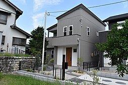 新築戸建て 弥富市